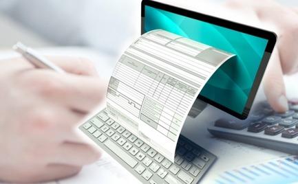 Έρχεται ηλεκτρονική διασύνδεση ταμειακών με την ΑΑΔΕ