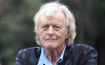Έφυγε από τη ζωή ο γνωστός ηθοποιός Rutger Hauer