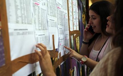 ΑΕΙ: Εισακτέοι και βάσεις θα ορίζονται από τα Πανεπιστήμια