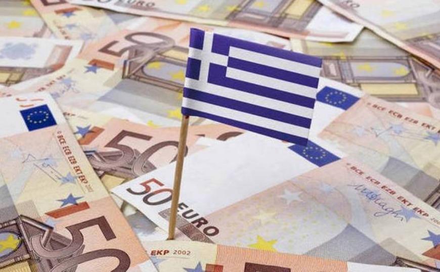 Ακατάπαυστο το ράλι των ελληνικών ομολόγων