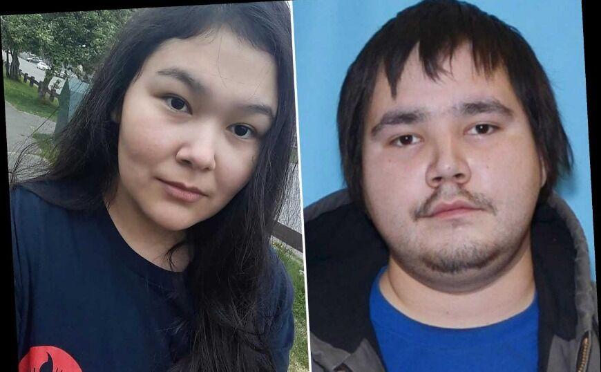 Αλάσκα: Σκότωσε την αδελφή του επειδή τον διέγραψε από το Facebook