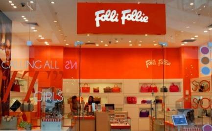 Αναντιστοιχίες – σοκ στα πραγματικά αποτελέσματα της Folli Follie το 2017 αποκάλυψε η PwC