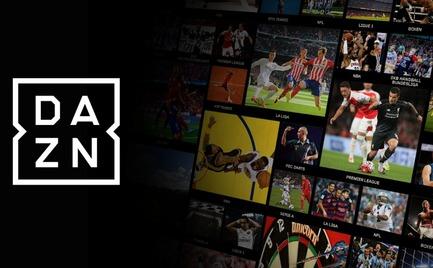 ΑΝΤ1: Σε συζητήσεις με το «αθλητικό Netflix», την αγγλική εταιρεία DAZN