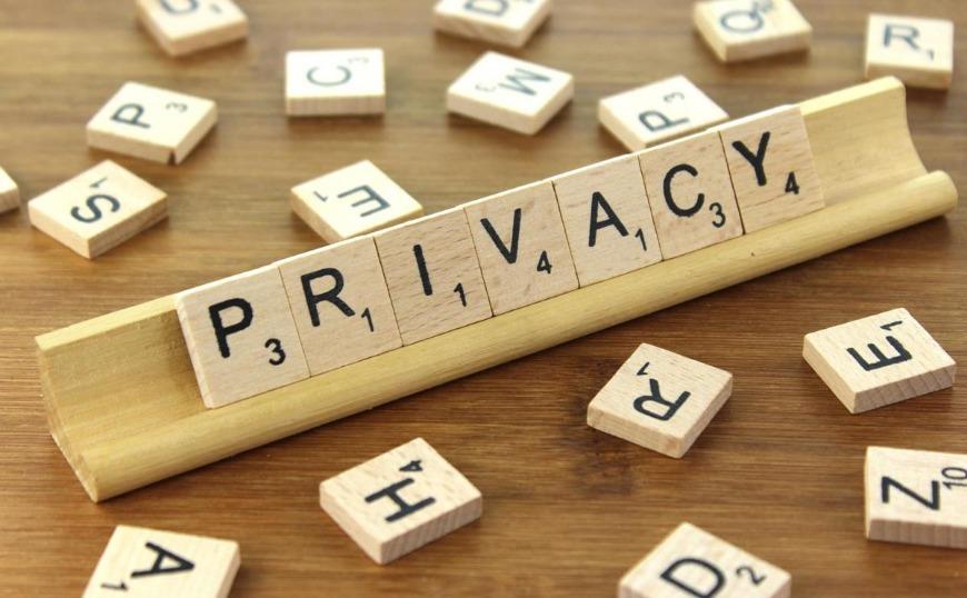 Αρχή Προστασίας Προσωπικών Δεδομένων: Πρόστιμο 150.000 ευρώ σε εταιρεία