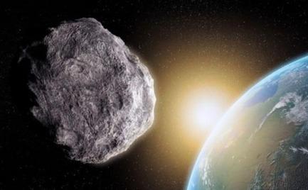 Αστεροειδής κατευθύνεται στη Γη και... ίσως τη χτυπήσει