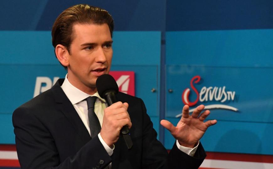 Αυστρία: Ψηφίστηκε το δωδεκάωρο ημερήσιας εργασίας και η εβδομάδα 60 ωρών