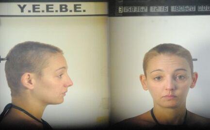 Αυτή είναι η 33χρονη που απήγαγε την 10χρονη στην Θεσσαλονίκη