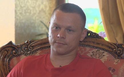Αυτοκτόνησε πρώην παίκτης του Αστέρα Τρίπολης