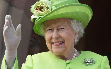 Βασίλισσα Ελισάβετ: Αναζητάει Social Media Manager