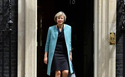 Βρετανία: Αρχίζει η κούρσα διαδοχής της Μέι - οι υποψήφιοι και η διαδικασία