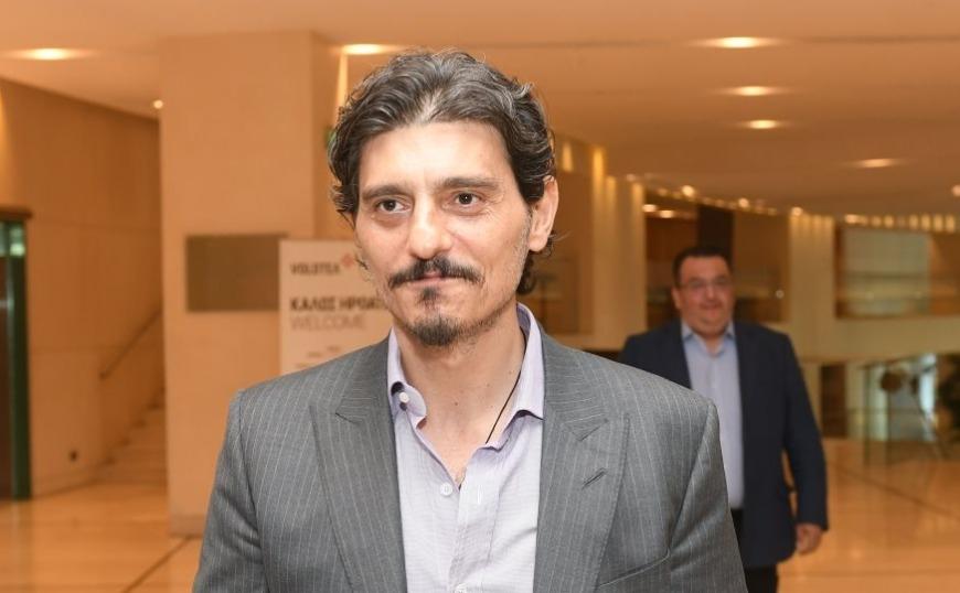 Γιαννακόπουλος: «Χωρίς γήπεδο δεν αναλαμβάνω την ΠΑΕ-Με 20 εκ. ευρώ πρόταση στον Αλαφούζο» (video)