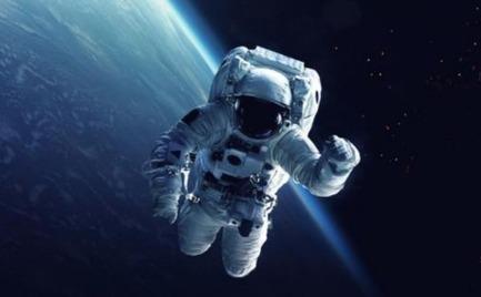 Γιατί στον πλανήτη Άρη θα πάνε πρώτα γυναίκες?