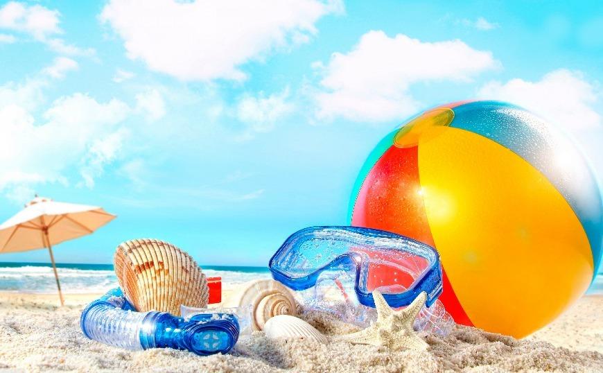 Γιατί το καλοκαίρι τελειώνει επίσημα φέτος στις 23 Σεπτεμβρίου