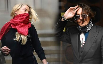 Δίκη Ντεπ-Χερντ: Η πρώην βοηθός της Χερντ την «έδωσε στεγνά»