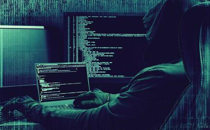Διαδικτυακός πόλεμος: Εκτός λειτουργίας κυβερνητικά sites
