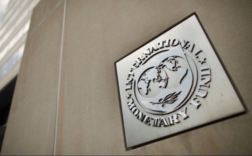 ΔΝΤ: Παγκόσμια ύφεση χειρότερη του 2009 από τον κορονοϊό