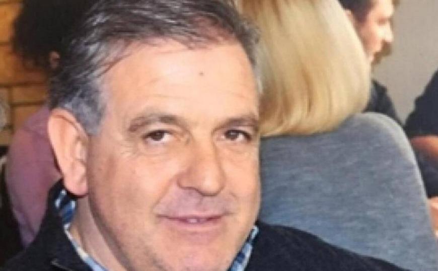 Δολοφονία Γραικού: Οι αποκαλύψεις του δορυφόρου και το θράσος του δολοφόνου