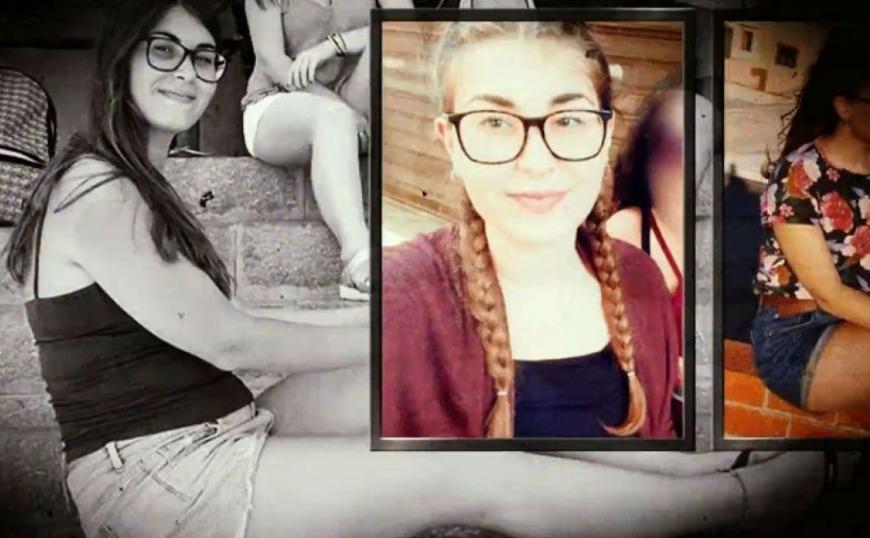 Δολοφονία Τοπαλούδη: Έκλεισε η υπόθεση - Το Facebook έδωσε απαντήσεις