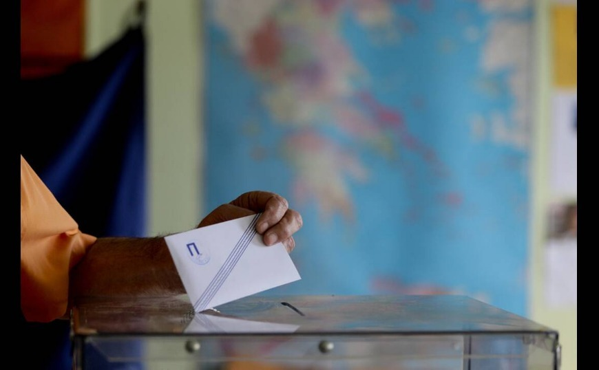 Εκλογές 2019: Το «παράδοξο» της απλής αναλογικής σε δήμους και περιφέρειες