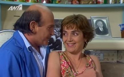 Ελισάβετ Ναζλίδου: Πέθανε η αγαπημένη ηθοποιός