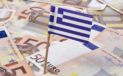 Ελλάδα: για πρώτη φορά δανείζεται με αρνητικό επιτόκιο