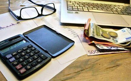 Επίδομα 534 ευρώ : Πληρώνονται 120.000 δικαιούχοι την Τετάρτη 30/9