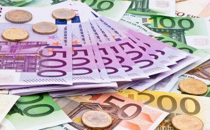 Επίδομα 800 ευρώ: Σήμερα η πληρωμή, πότε μπαίνουν στους λογαριασμούς τα λεφτά