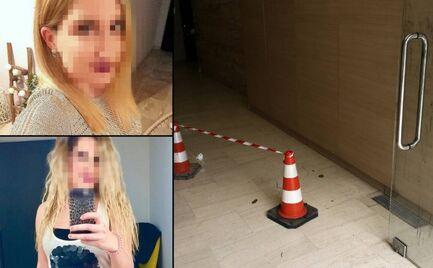 Επίθεση με βιτριόλι:Προσήχθη 35χρονη που θεωρείται βασική ύποπτη