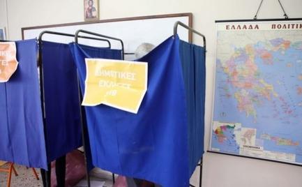 Επαναληπτικές εκλογές 2019: Όλα τα ντέρμπι της Αττικής