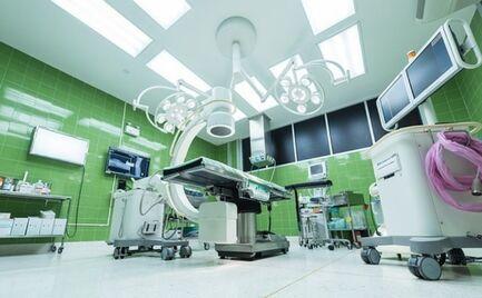 «Επιστρατεύονται» ιδιωτικά και στρατιωτικά νοσοκομεία στη μάχη για τον κορονοϊό