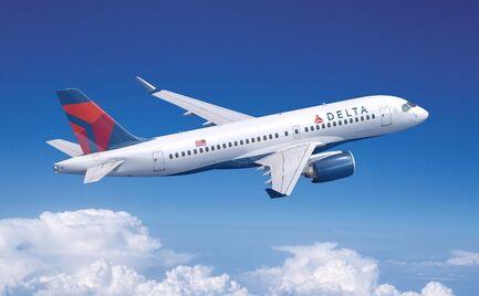 ΗΠΑ: Αεροπλάνο έριξε καύσιμα πάνω από σχολείο