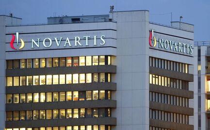ΗΠΑ: Με εξωδικαστικό συμβιβασμό έκλεισε η υπόθεση Novartis