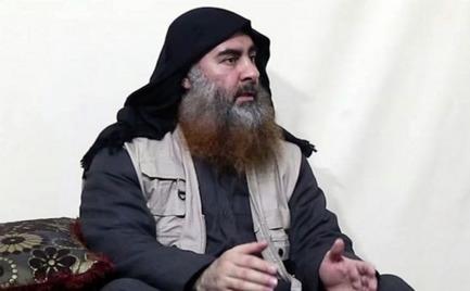 ΗΠΑ: Νεκρός ο αρχηγός του ISIS