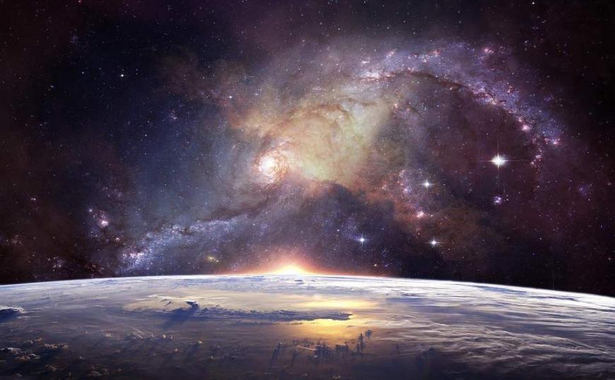 Η Ελλάδα θα «βαφτίσει» το δικό της άστρο και τον εξωπλανήτη του - Ξεκίνησε η ψηφοφορία για το όνομα