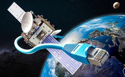 Η εταιρεία Space X εκτόξευσε άλλους 60 μικροδορυφόρους Starlink