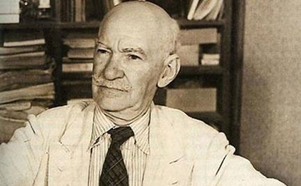 Η ιστορία του Νικόλαου Τσελεμεντέ