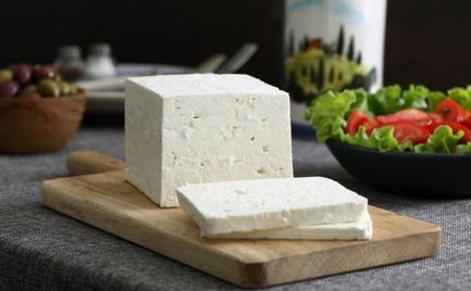 Η Φέτα στη λίστα με τα 100 προστατευόμενα προϊόντα στην Κίνα