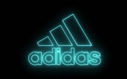 Η Adidas έχασε δικαστική μάχη για περαιτέρω προστασία του trademark με τις τρεις γραμμές