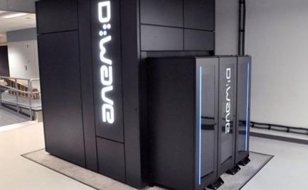 Η Google κόβει το νήμα της κβαντικής πρωτοπορίας