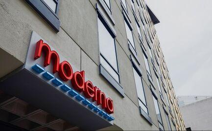 Η Moderna καταθέτει αίτηση για επείγουσα έγκριση του εμβολίου