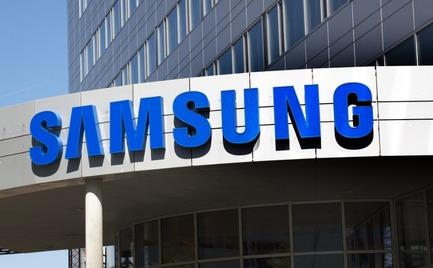 Η Samsung δημιούργησε την πιο γρήγορη αποθήκευση flash storage, το eUFS 3.0