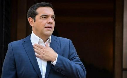 Θα ιδρύσει νέο κόμμα ο Αλέξης Τσίπρας μετά την 7η Ιουλίου;