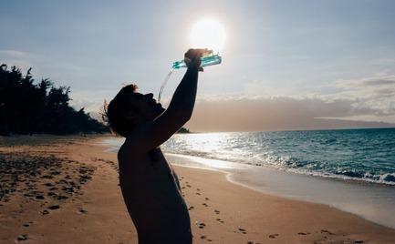 Καιρός: Το πιο καυτό καλοκαίρι εδώ και… 140 χρόνια