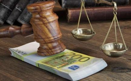 Καμπάνα 100 εκατ. στο ελληνικό κράτος