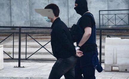 Καταδικάστηκε για τον βιασμό της 19χρονης ΑμεΑ ο 19χρονος δολοφόνος της Ελένης Τοπαλούδη
