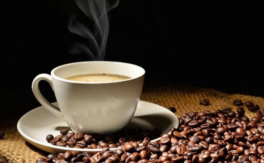 Καφές το δημοφιλέστερο ρόφημα στον κόσμο