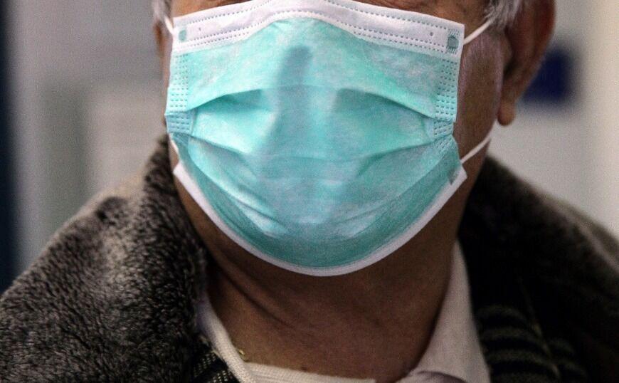Κορωνοϊός: Ποιοι πρέπει να φορούν μάσκα