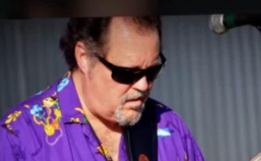 Κορονοϊός: Αμερικανός πάστορας που κατηγορούσε τα media για «υστερία»... πέθανε από τον ιό