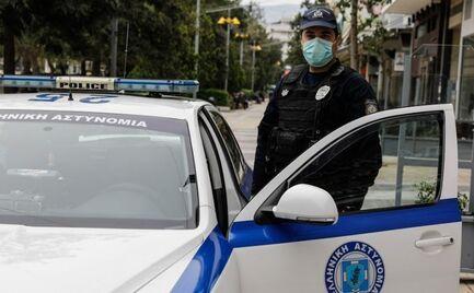 Κορονοϊός: Αστυνομικός «έσπασε» την καραντίνα και διασκέδαζε μετά τις 12 σε μπαρ του Πειραιά