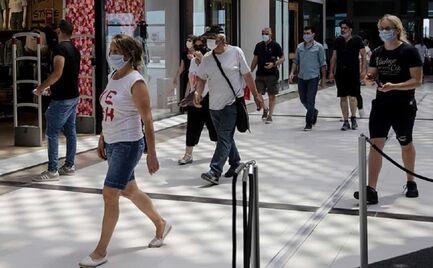 Κορονοϊός: Οι επόμενες 15 μέρες κρίνουν το lockdown στην Ελλάδα